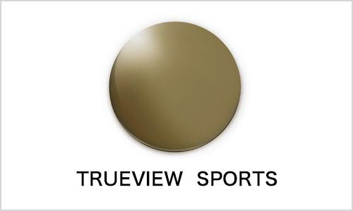 トゥルービュースポーツ