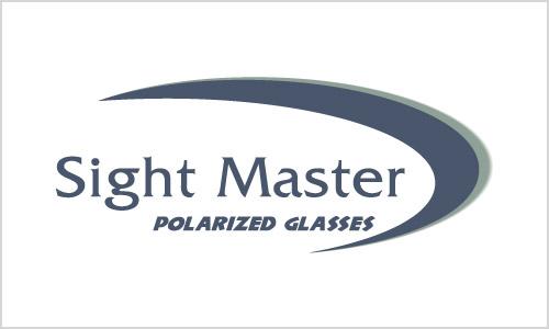 Sight Master