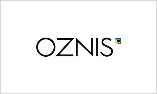 ozniS