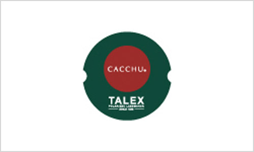 CACCHU