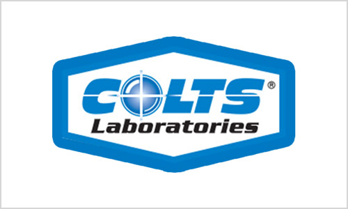 COLTS Laboratories