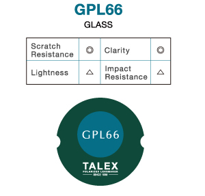 GPL66