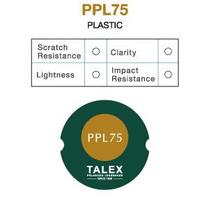 PPL75